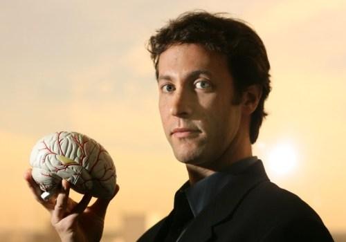 David Eagleman (1)